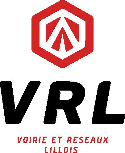VRL Travaux