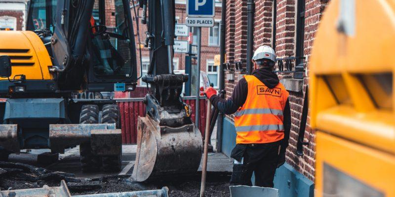 VRL_travaux_publics_Lille_Metropole_lilloise_TP-26
