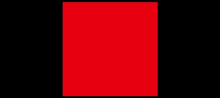 lesquin_logo