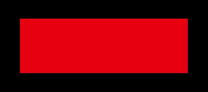 villeneuve_logo